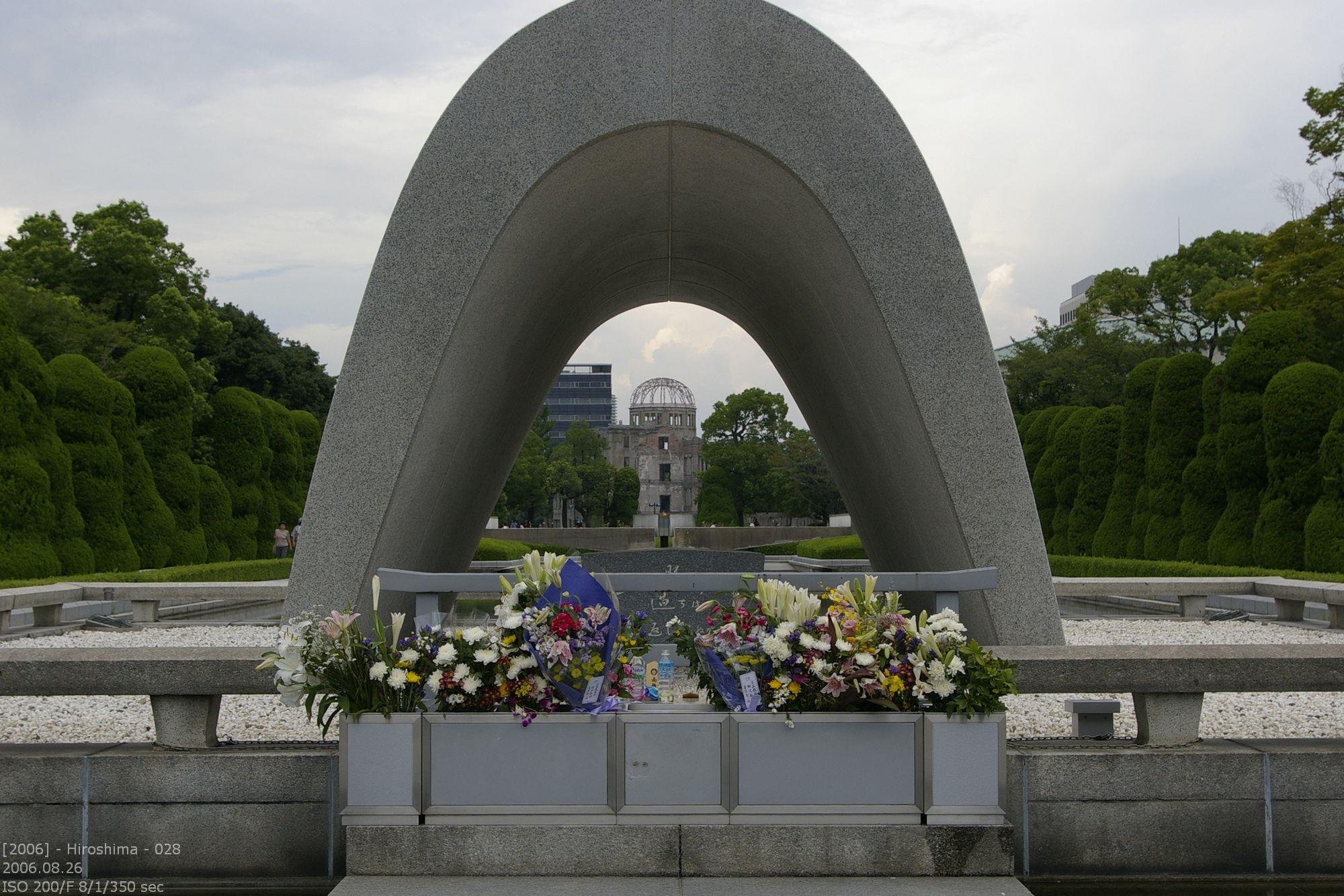 Gedenkstätte